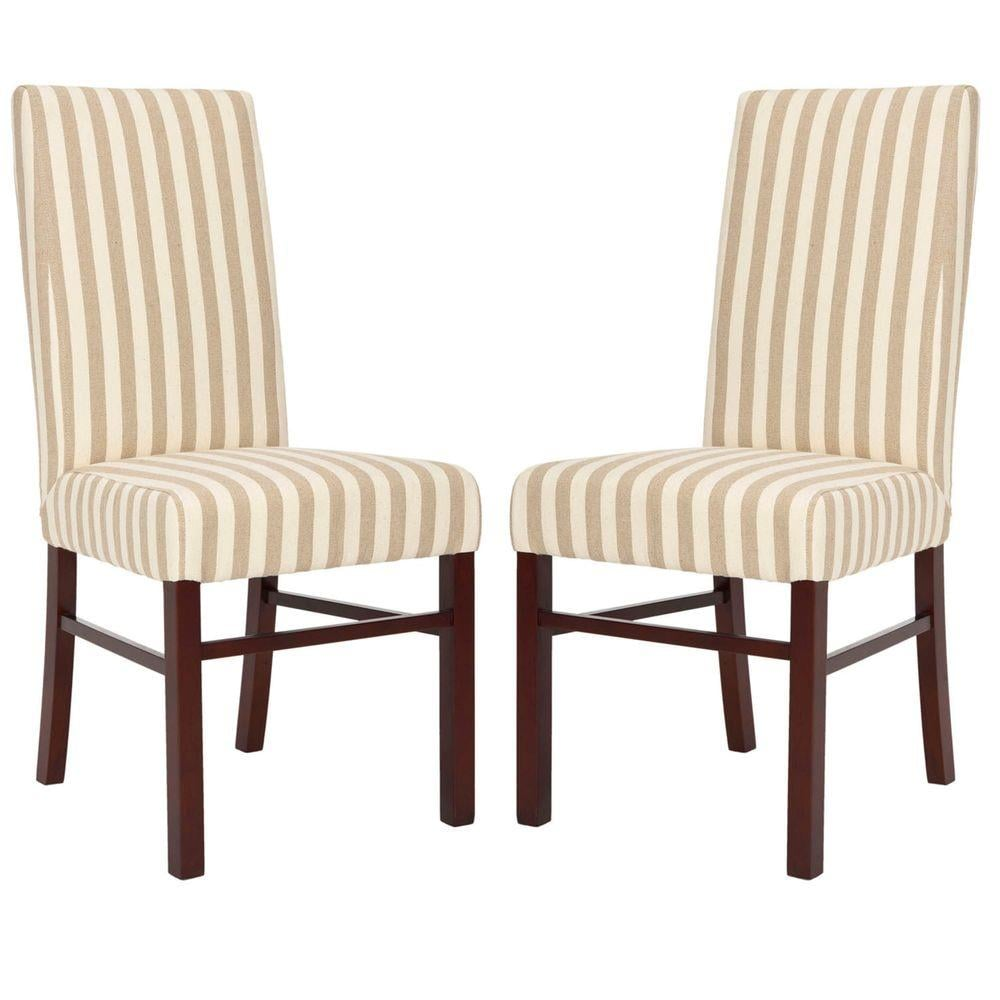 Safavieh Classic Birchwood Chair ($270 per set of 2)