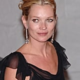 Happy Birthday Kate Moss! See Her Most Memorable Beauty Moments