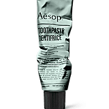 Aesop Wasapi Toothpaste