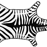 Jonathan Adler Zebra Dish