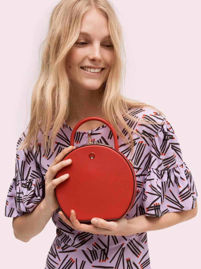 Best Kate Spade New York Products 2019