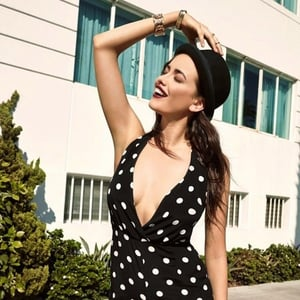 Party-Perfect Jumpsuits Under $200 | Shopping