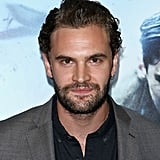 Tom Bateman as Bouc