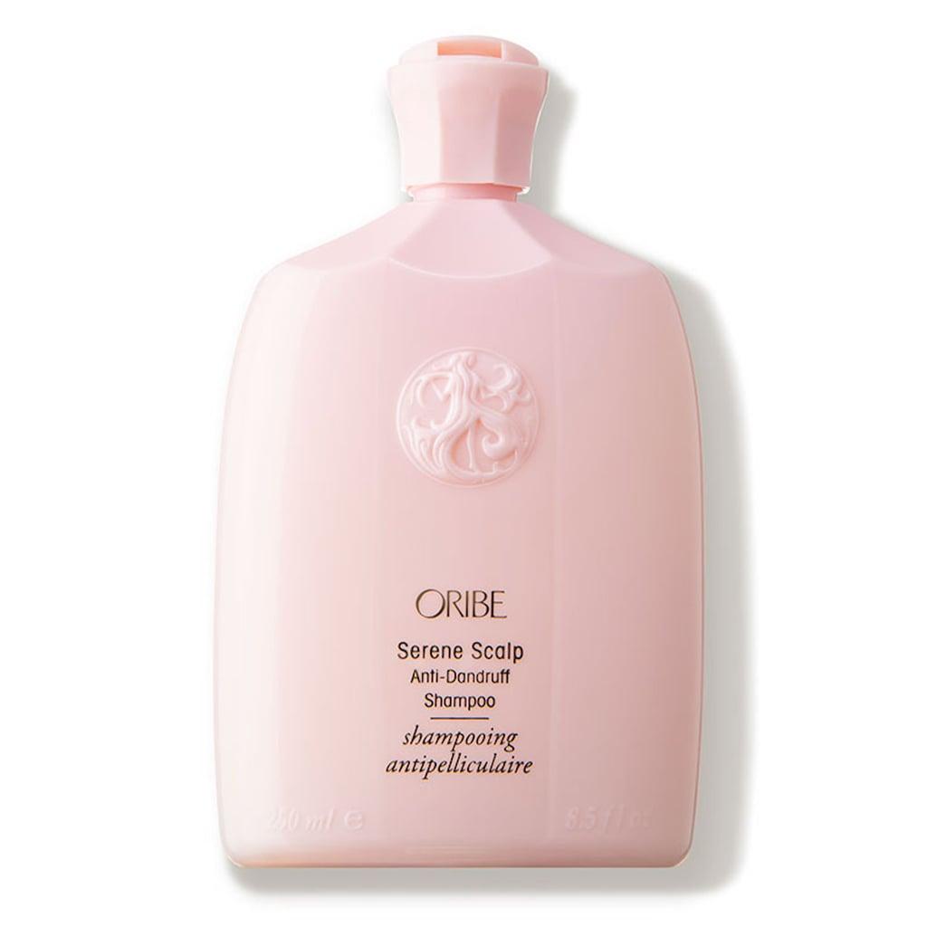 Best Dandruff Shampoo