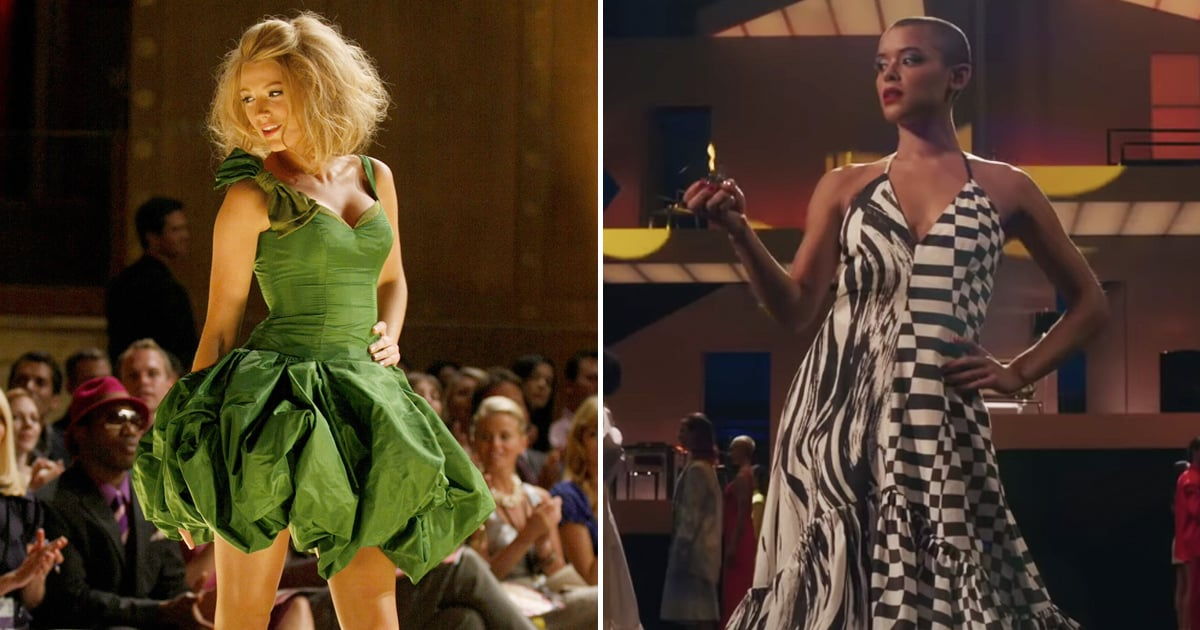 The Frank Ocean Song in the Gossip Girl Reboot Trailer Is Actually a Nod to the Original Show.jpg