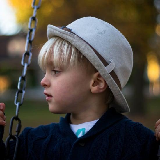 Dual-Language Programs For Kids