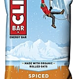 Clif Bar Energy Bar, Spiced Pumpkin Pie