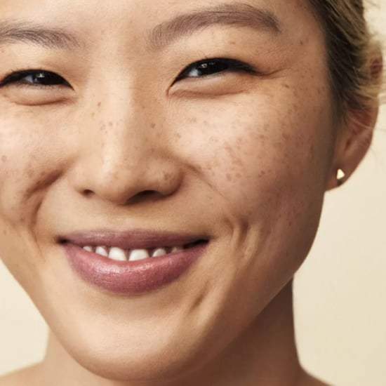 Find the Right Foundation Based on Your Fall Skin Concern