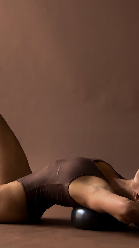 FADE The Bodysuit