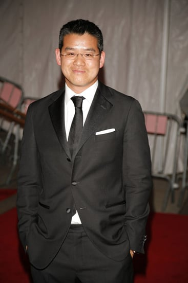 Peter Som Out at Bill Blass; Matthew Williamson May Have Same Fate at Pucci