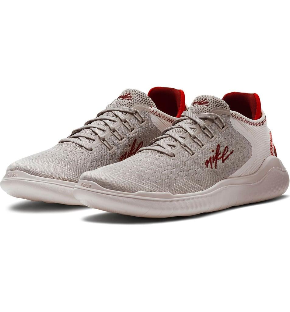 488e7032b2a Nike Free RN 2018 Running Shoe