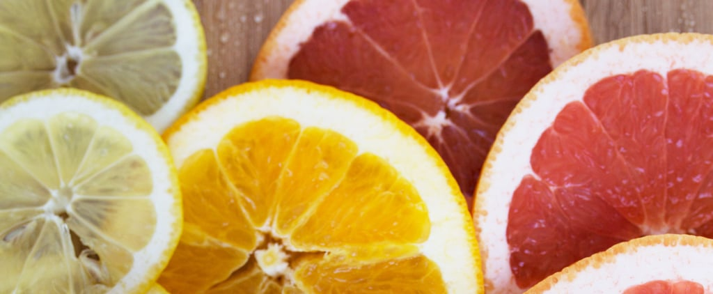 Can You Take Too Much Vitamin C?