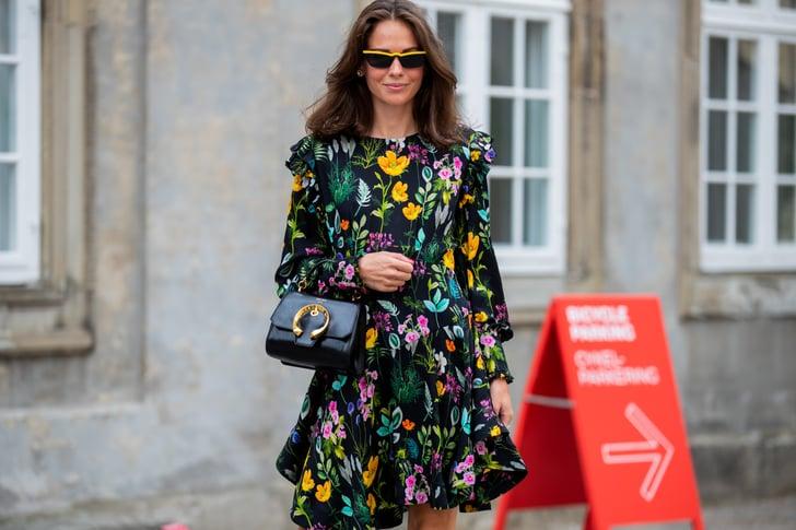 fashion clothes womens