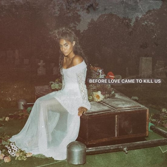 Jessie Reyez Album Before Love Came to Kill Us | Best Lyrics