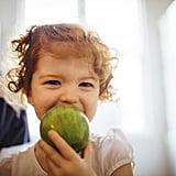 Practice Responsive Feeding