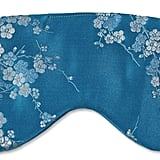 A Sleep Mask For Traveling —or Every Night