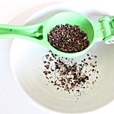 Grind Spices