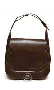 Bag It: Tse Launches Functional Handbags