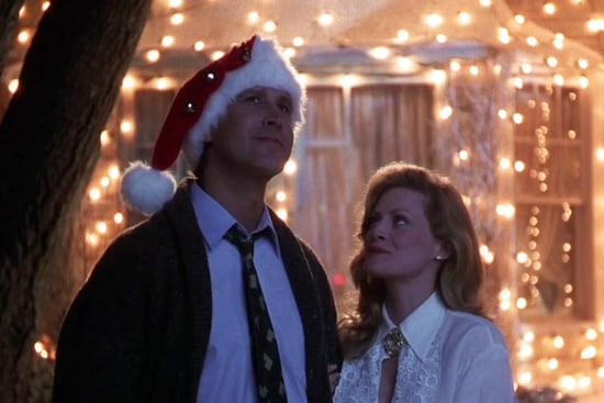 Superb National Lampoonu0027s Christmas Vacation Movie Quotes | POPSUGAR Entertainment