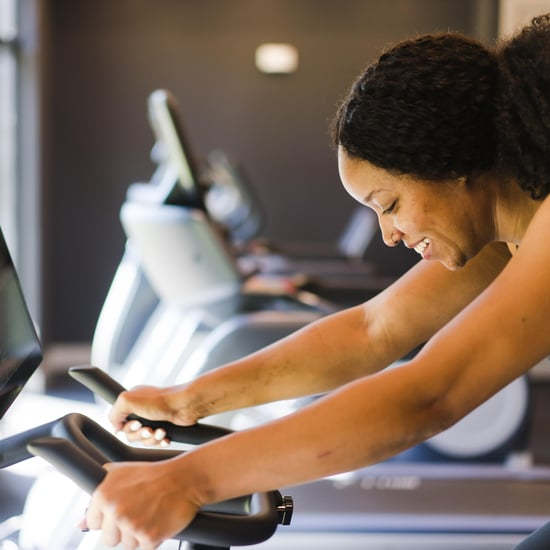 How Many Days a Week Should You Exercise to Lose Weight?