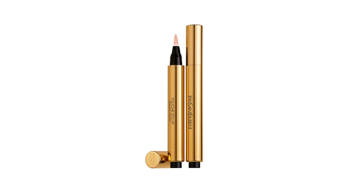 YSL Touche Eclat Concealer | What Beauty Products Does Meghan Markle Use? | POPSUGAR Beauty Photo 9