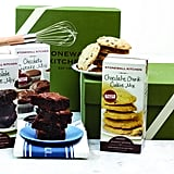 Stonewall Kitchen Gluten-Free Signature Baking Gift