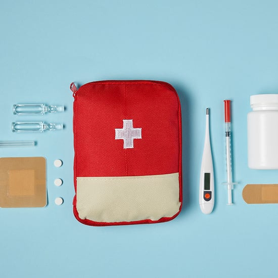 First Aid Training Course Australia