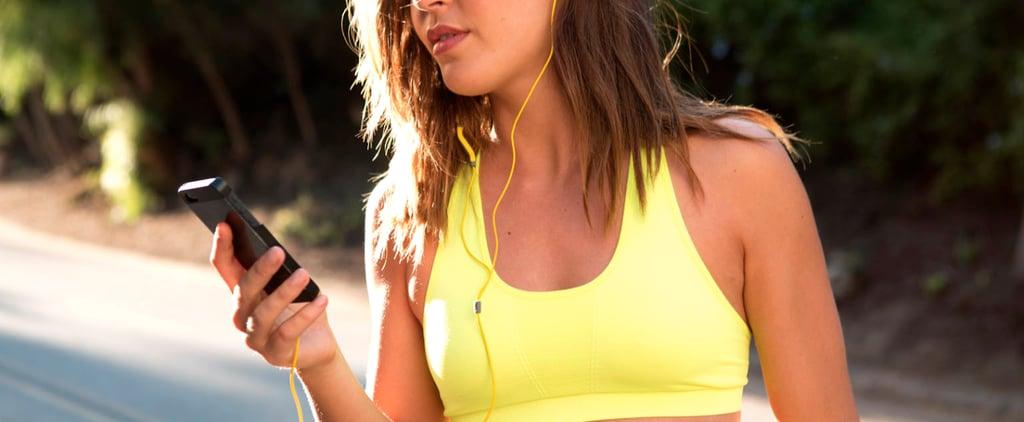 7 Comptes Instagram à Suivre Si Vous Ne Voulez Pas Payer un Abonnement à la Gym