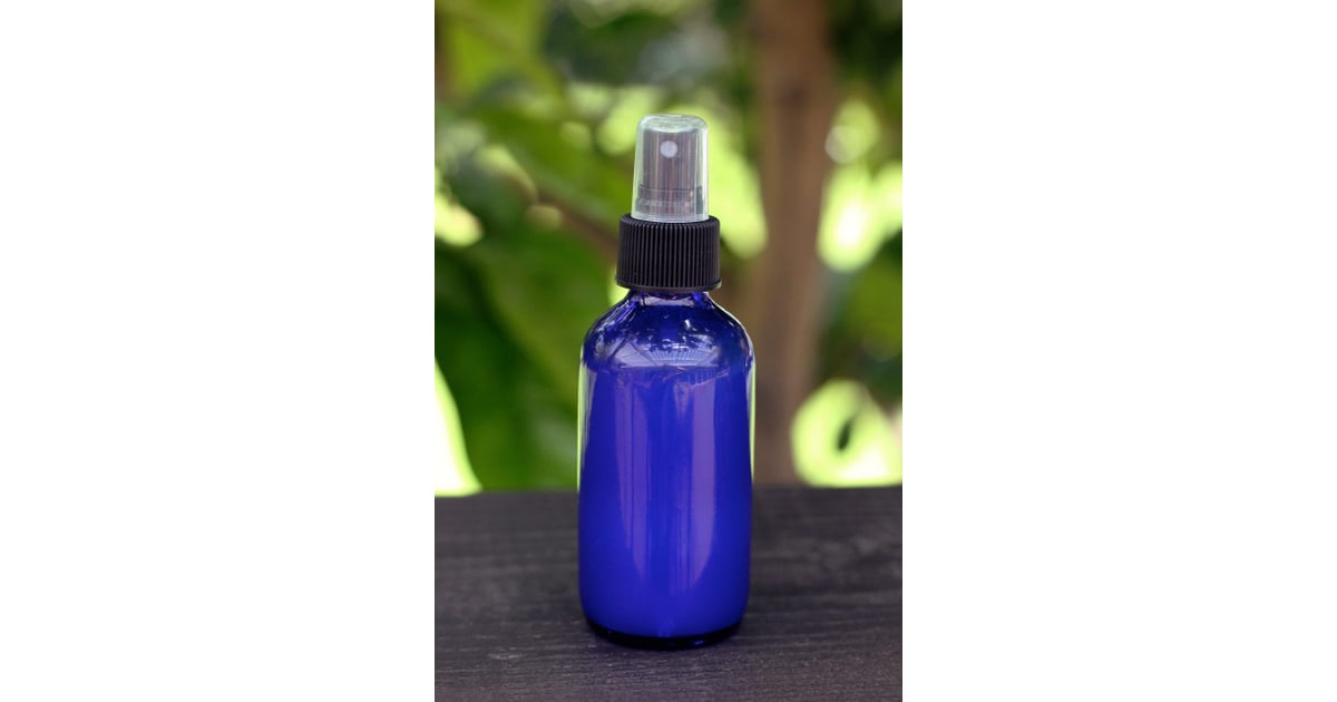 Essential Oil Insect Repellant