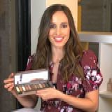 Urban Decay Naked 2 Palette: Video and Photos