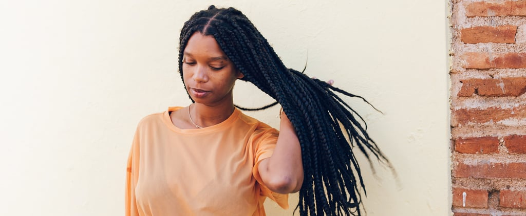 9 Top-Rated London Afro Salons For Braids, Twists, and Locs