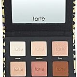 Tarte Maneater Eyeshadow Palette V2