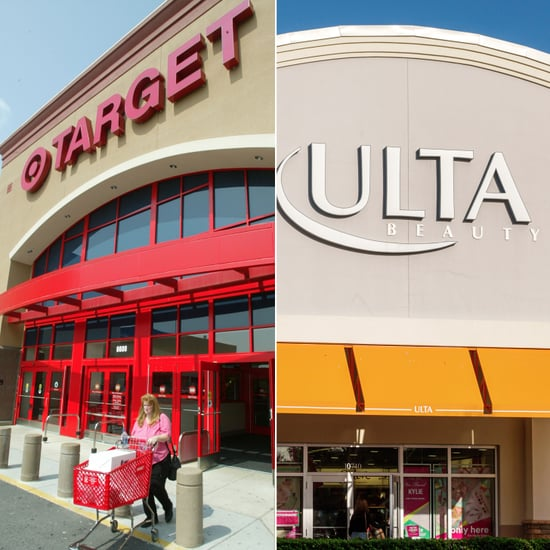 Ulta Beauty at Target Is Coming in 2021