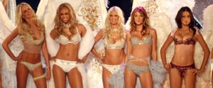 14 Facts You Never Knew About Victoria's Secret