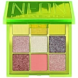 Huda Beauty Neon Obsessions Palette