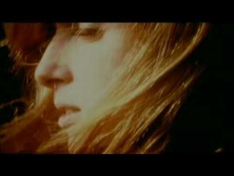 """""""Maybe I'm Amazed"""" by Paul McCartney"""