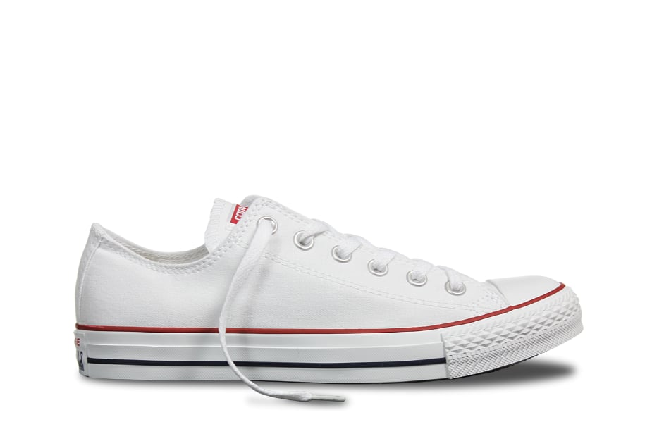Classic girls converse chuck taylor all star classic colors