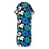 Marimekko For Target Long Caftan Dress ($35)