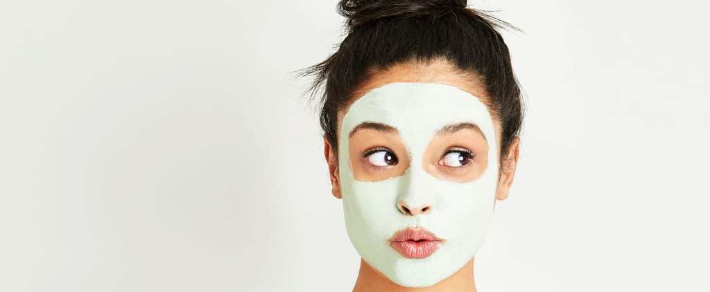 Can You Over Mask the Face?