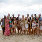 You ll Never Believe How the Women on Bachelor in Paradise Get Ready Before Dates