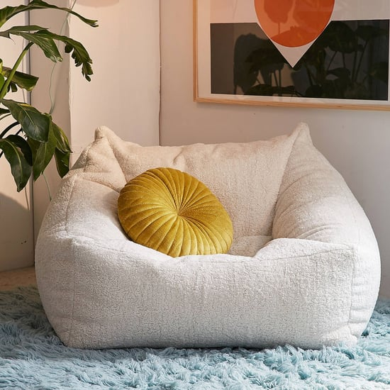 Cozy Home Decor From Urban Outfitters