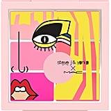 Stevie J & Yoni P x MAC Lip and Cheek Palette X 6/Yoni Attraction