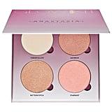 Anastasia Beverly Hills Sugar Glow Kit ($74)