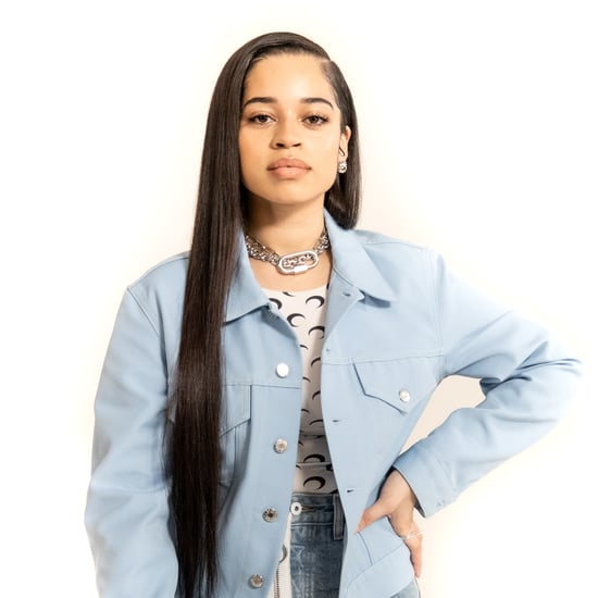 Ella Mai Talks About New Music in 2020