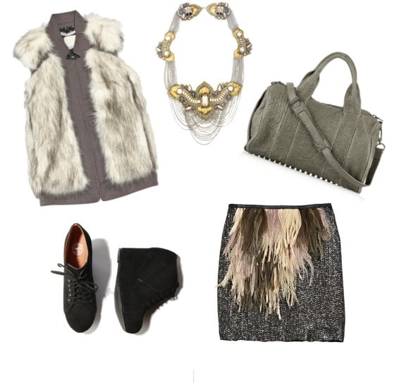 Build Your Holiday Wish List With ShopStyle Wishlist Feature 2010-12-03 09:00:04