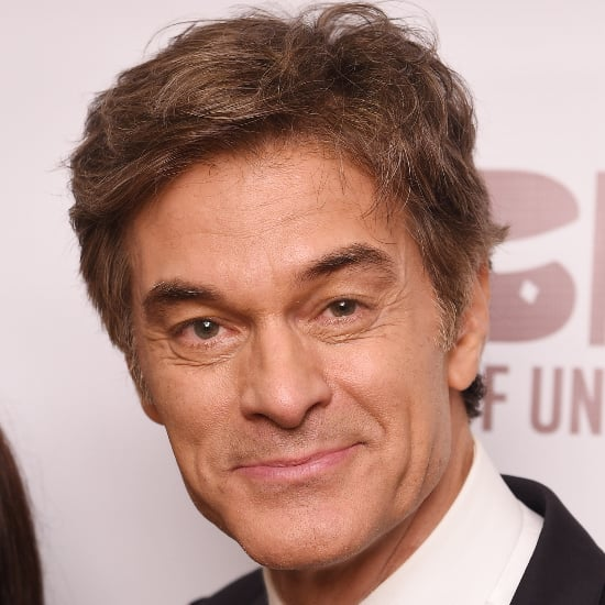 Dr. Oz Criticized on Twitter