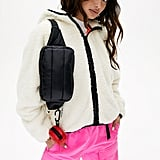 Tna The Super Puff Waistpack