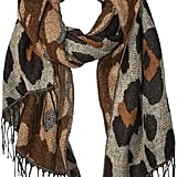 Amazon Essentials Blanket Scarf