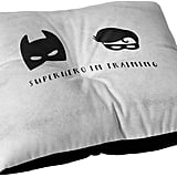 Kavka Designs Superhero Floor Pillow