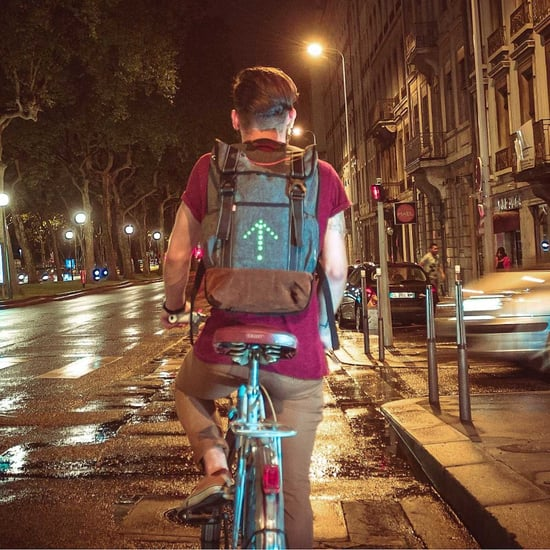 Tech Gifts For Cyclists
